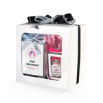 'Party Time' Gift Set