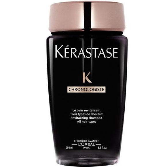 Kérastase | Bain Chronologiste 250 ml