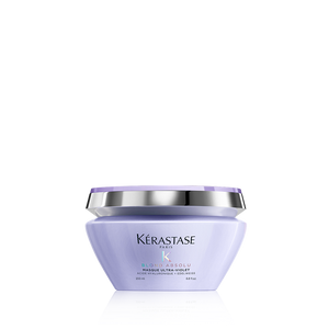 Kérastase | Masque Ultra-violet 200 ml