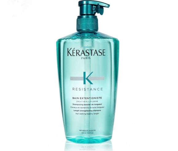 Kérastase|Bain Extentioniste format 500 ml