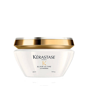Kérastase | Masque Elixir Ultime 200 ml