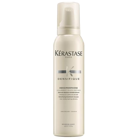 Mousse densifiante 150 ml