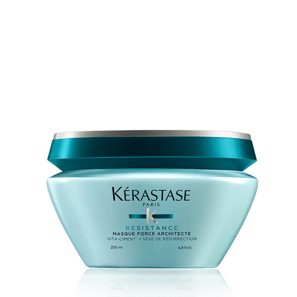 Kérastase | Masque Force Architecte 200 ml