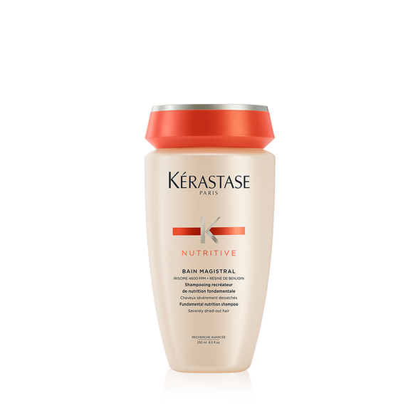 Kérastase | Bain Magistral 250 ml
