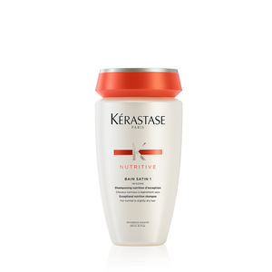 Kérastase | Bain Satin 1 (250ml)