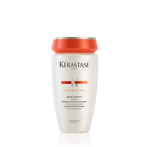 Kérastase | Bain Satin 2 (250 ml)