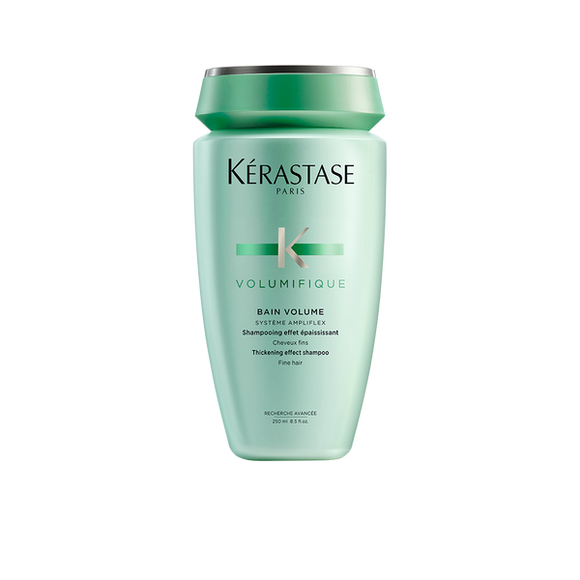 Kérastase | Bain Volumifique 250 ml