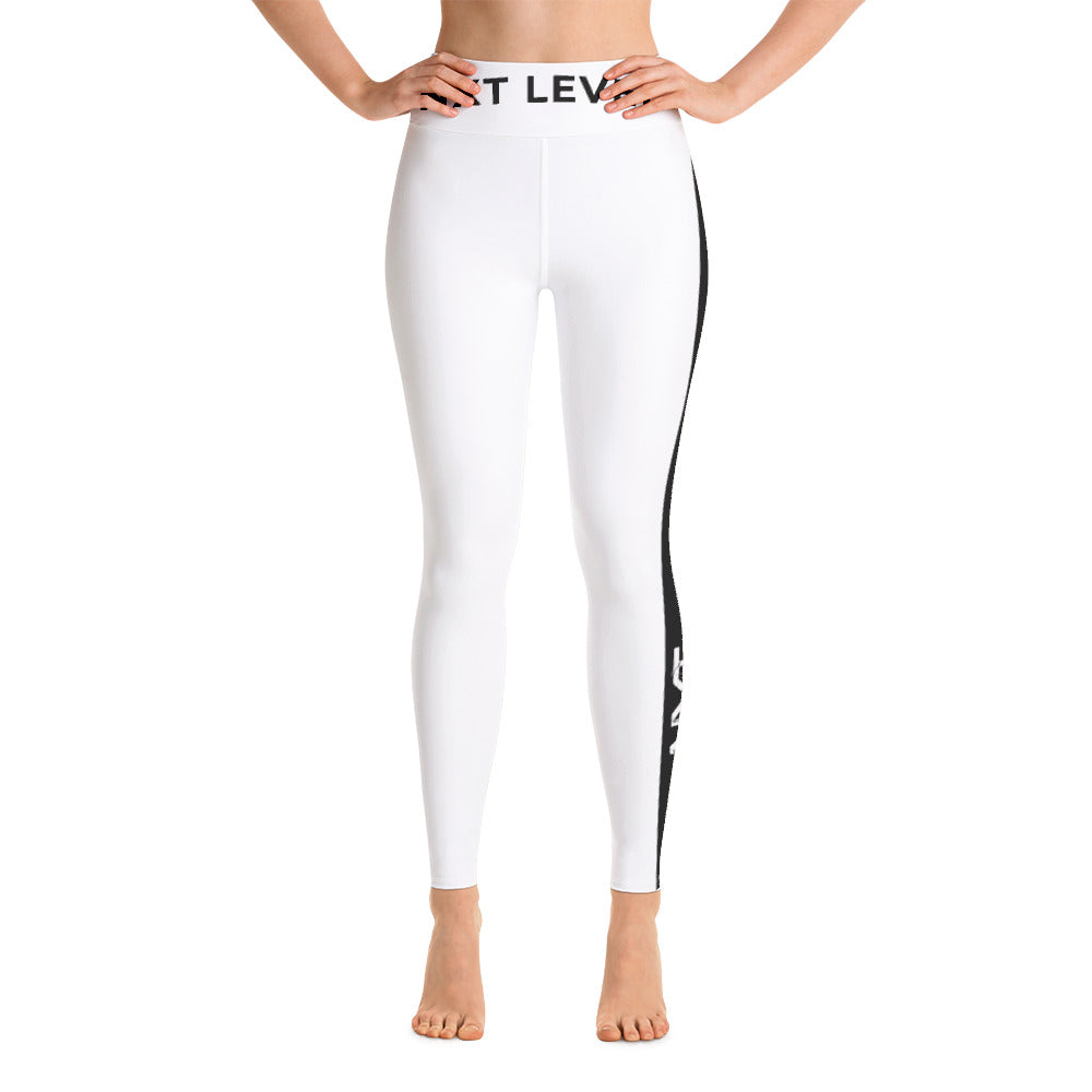 NXT High Waist Leggings