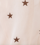 Guiding Star Smocked Top
