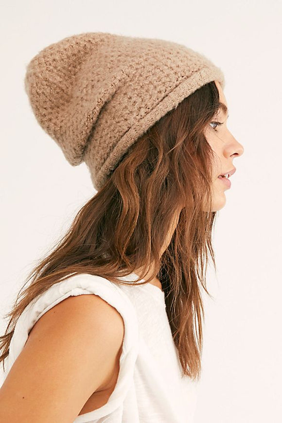 Dreamland Knit Beanie by Free People
