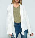 Gold Coast Cardigan