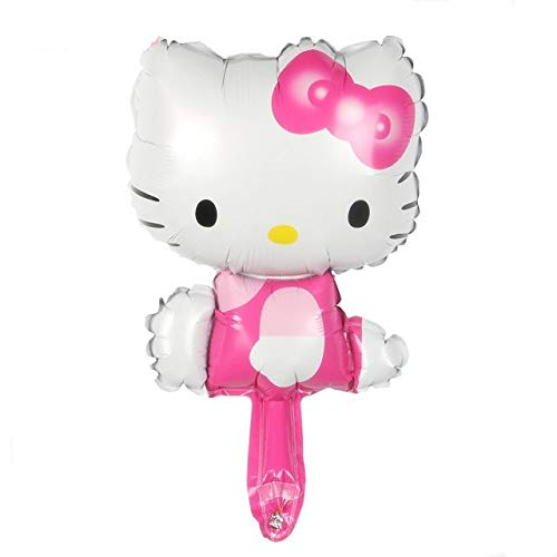 hello kitty 2pc set