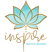 Inspire Health & Wellness