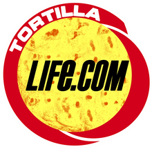Load image into Gallery viewer, Ladies 713-TORTILLA Sports Team T-Shirt