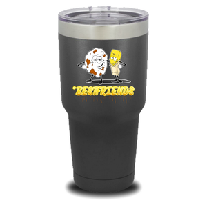Best Friends - 30 oz. Tumblers