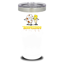 Load image into Gallery viewer, Best Friends - 30 oz. Tumblers