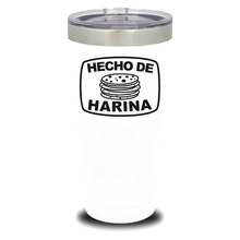 Load image into Gallery viewer, Hecho De Harina - 30 oz. Tumblers