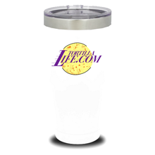 Load image into Gallery viewer, Magic Tortilla - 30 oz. Tumblers