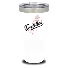 Load image into Gallery viewer, Cali Homerun Tortillas - 30 oz. Tumblers