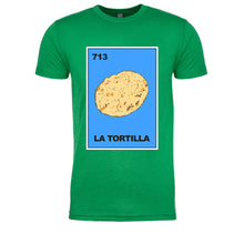 Load image into Gallery viewer, Men's Loteria-Tee T-Shirt
