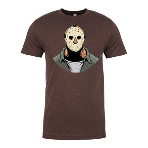 Men's Yason Tortilla T-Shirt