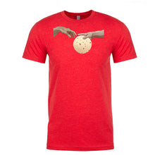 Load image into Gallery viewer, Men's Tortilla Hands T-Shirt