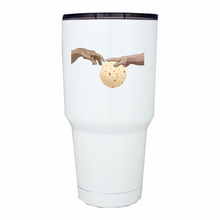 Load image into Gallery viewer, Tortilla Hands Tumblers - 30 oz.