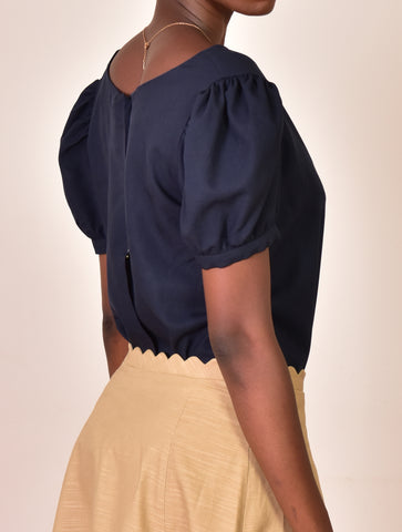 products/Denise_blouse_back.jpg
