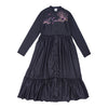Lovespell dress- black
