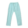 Light Blue Pants Sarah