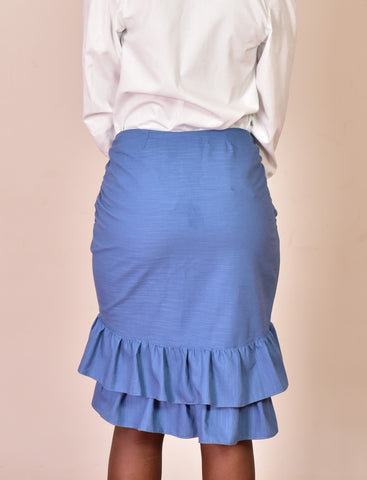 products/seraphine_skirt_back.jpg