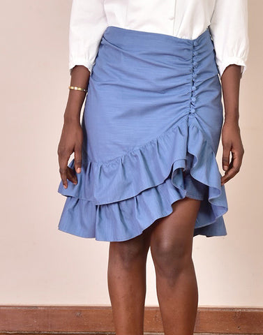 products/seraphine_skirt_dvt.jpg