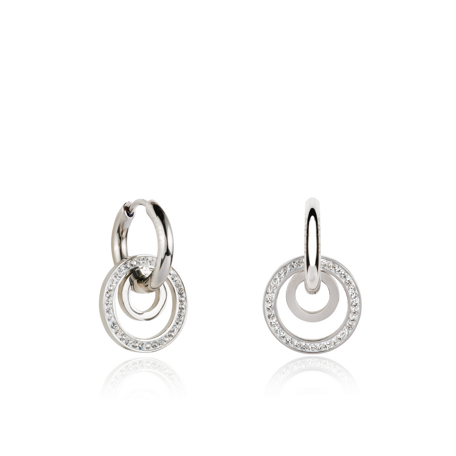 Halo Ear Charms* (3926671589462)