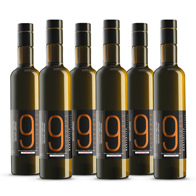 9 OLIVERES | ED. LIMITADA | 6 x 500ML