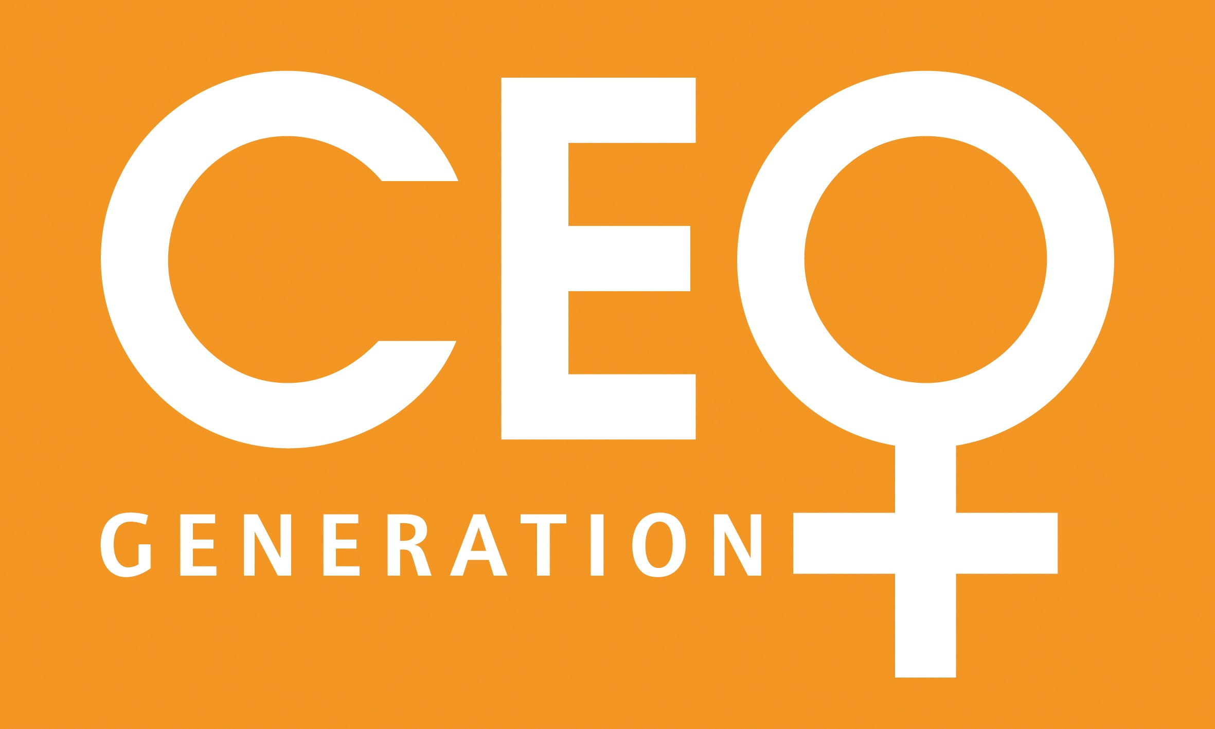 Logo CEO Generation