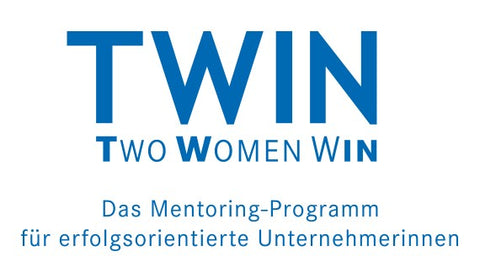 TWIN - Two Women Win
