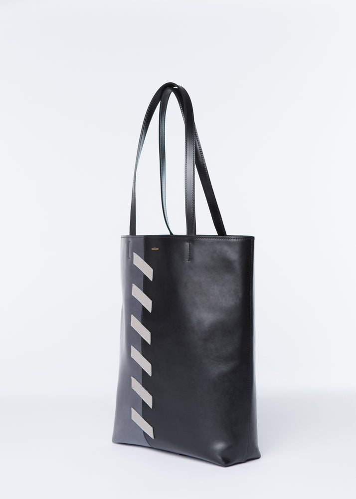 ANTU SHOPPER