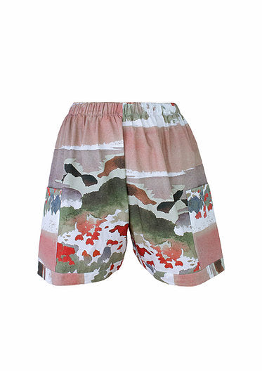 Shorts Alex - MOHN