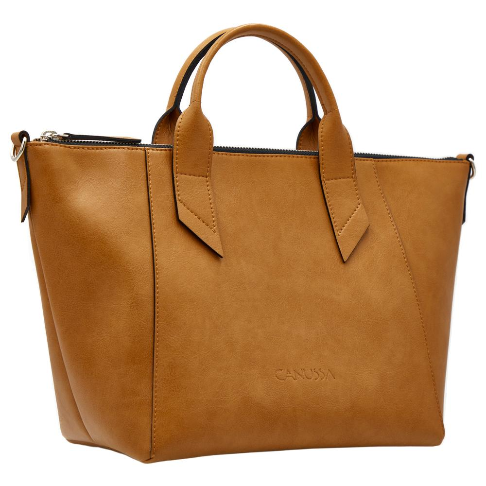 TROTTO – Hand and Shoulder bag