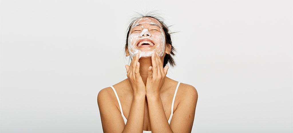 The anti-aging skin care regimen you need now