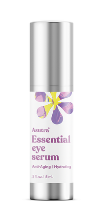 Essential Eye Serum