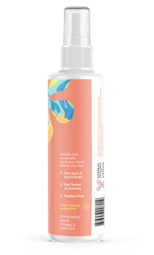 Anytime Energy Boost Aromatherapy Mist