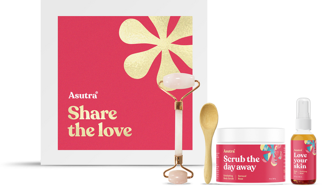 Share the Love Kit