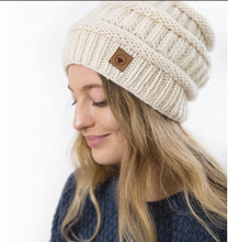 Load image into Gallery viewer, Chloe Hat