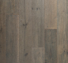 Load image into Gallery viewer, DuChateau Bravone Hardwood Floor