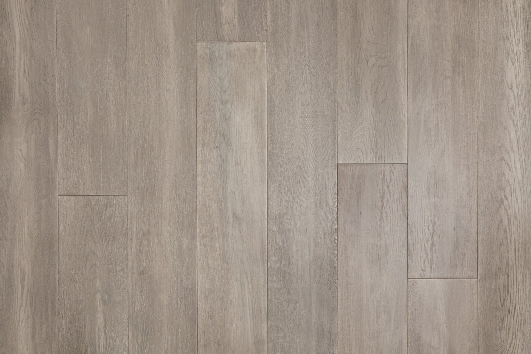 DuChateau Domenico Hardwood Floor