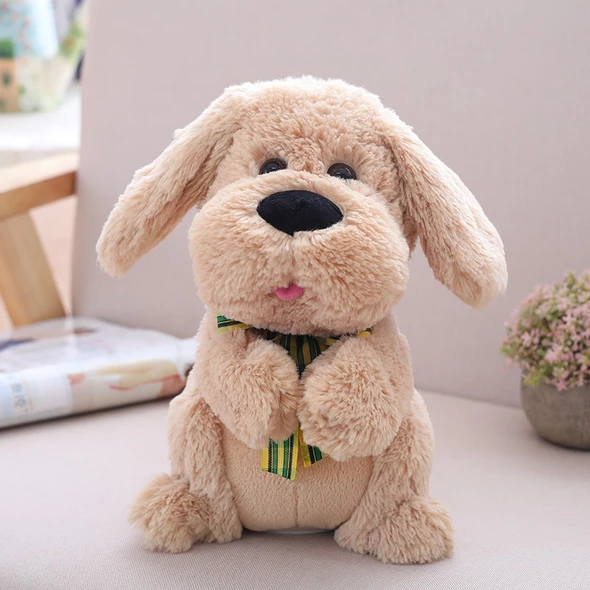 【Hot Sale Now】Happy the Clapping Dog-Buy Two Free Shipping
