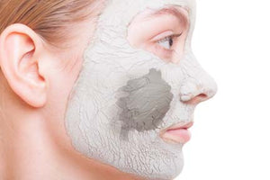 How to pick out a Facemask Chart