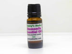 Roman Chamomile Essential Oil 10 ml, Therapeutic Grade