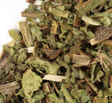 Comfrey Leaf (Symphytum officinale) 1oz